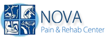 NOVA Pain & Rehab Center